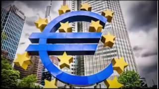 Der Euro bricht und ruiniert uns