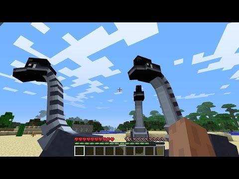 Игры Динозавры Игры про динозавров