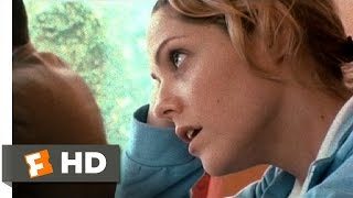 Full Frontal (5/8) Movie CLIP - 40th Birthday Gift (2002) HD