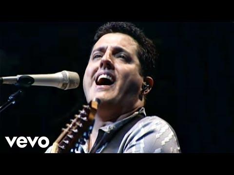 Bruno & Marrone - Coração de Pedra