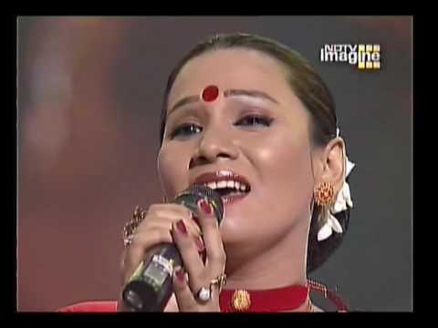 Folk to Bichuaa -Bollywood Song - http://Peeaks.com
