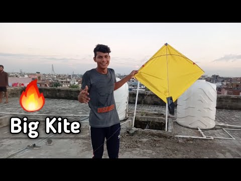 Kite cutting tricks!! How to cut other kites!! Kite cutting techniques!! from YouTube · Duration:  6 minutes 17 seconds