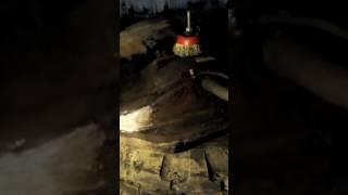Ремонт топливного бака с Опель Вектра Б 2000