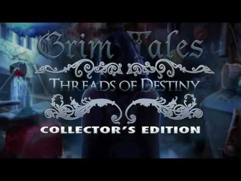 grim.tales.9.threads.of.destiny.collector.s.edition.asg