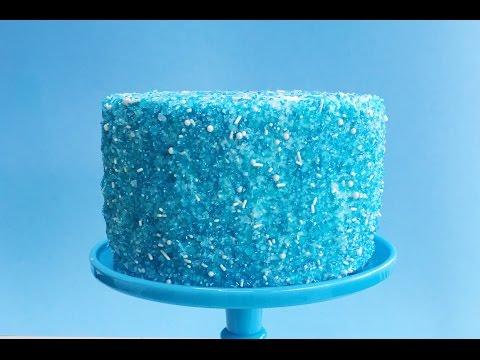 how-to-make-a-sprinkle-cake