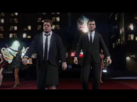 INTRO PRA VÍDEO DE GAME DO CANAL