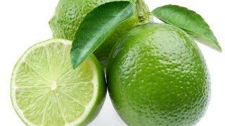 Willian Girassol - Simpatia do limão para fazer pessoa sumir do seu caminho