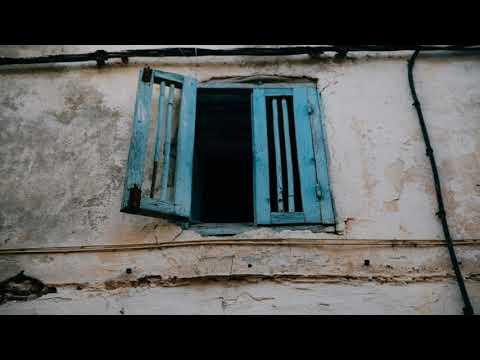 Music of Morocco : Traditional Moroccan Jewish Music [3]