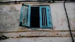 Music of Morocco : Traditional Jewish Music [3]