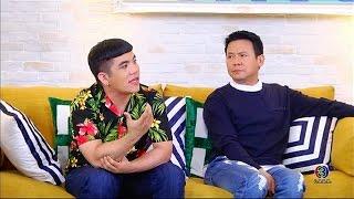 เสือ สิงห์ กระทิง ซ่าส์ | แจ๊ค เฉลิมพล - จตุรงค์ พลบูรณ์ | 04-05-60 | TV3 Official