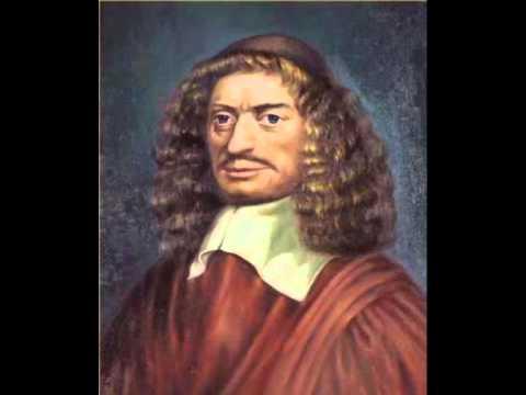 G. Carissimi - Oratorio 'Historia di Jephte' - Baroque Music - 432 Hz.