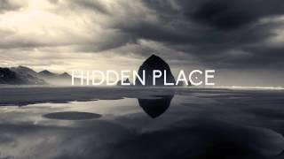 Bjork - Hidden Place (ENZU remix)
