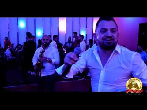 Adrian de la Severin - Eu sunt fabrica de bani - Live 2018 - Ajunul Craciunului