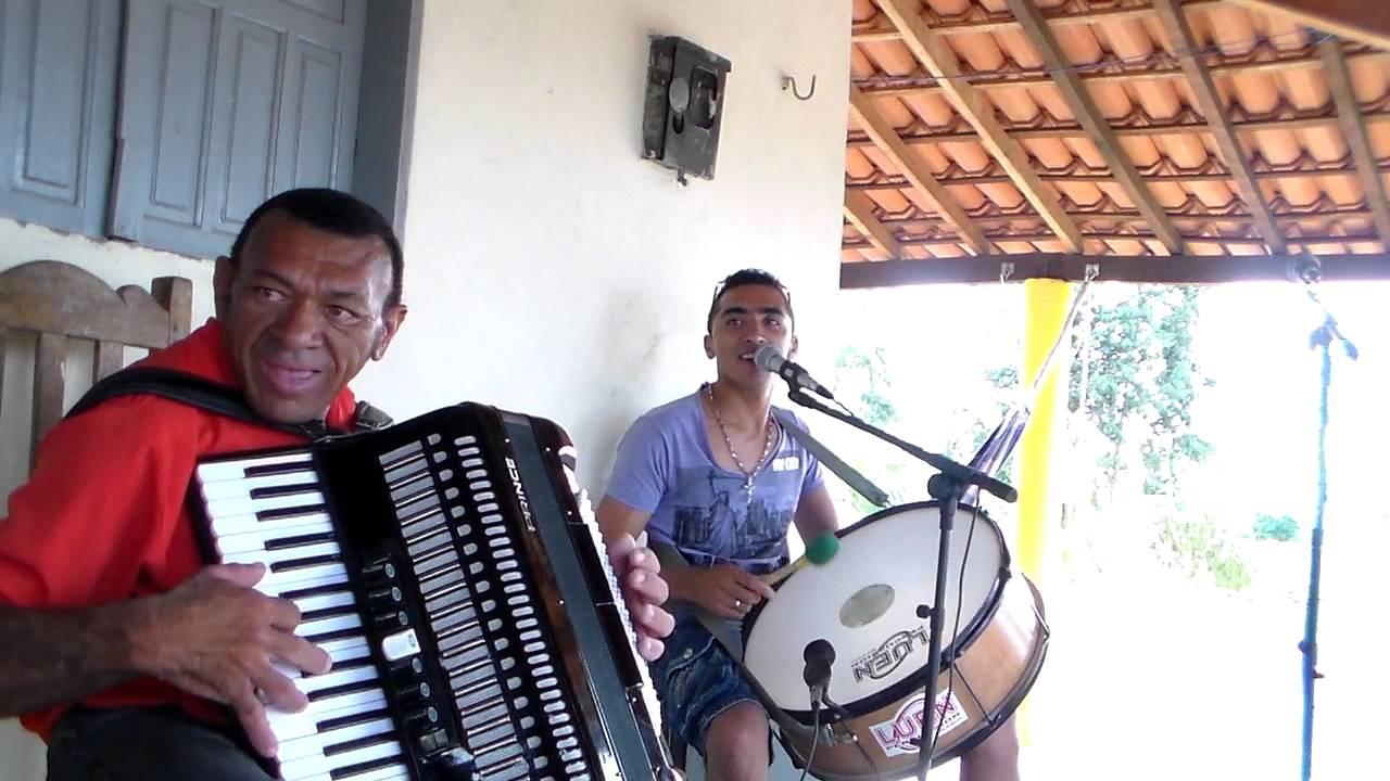 o melhor sanfoneiro do brasil