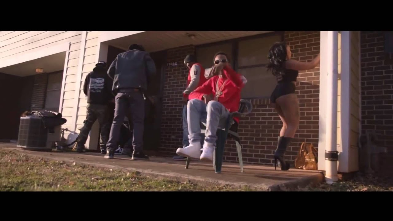 Download Rich The Kid - Quit Playin (Official Video) (Prod By Og Parker & Deko)