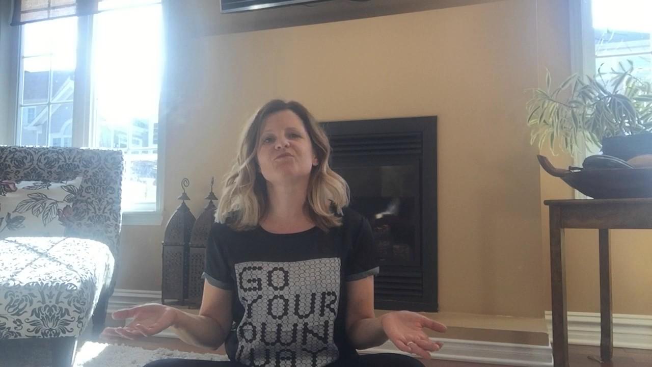 Mindful Moments Classroom Challenge