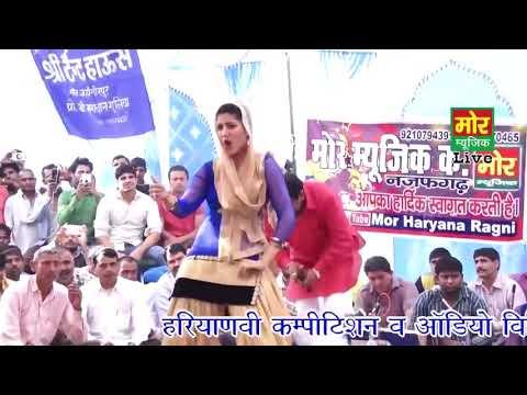 SOLID-BODY-HD--Sapna-choudhary----HaryanviDancer.mp4