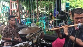"""Mangampu Tua Musik Medan """"Adong do Ama"""" BE No.383"""