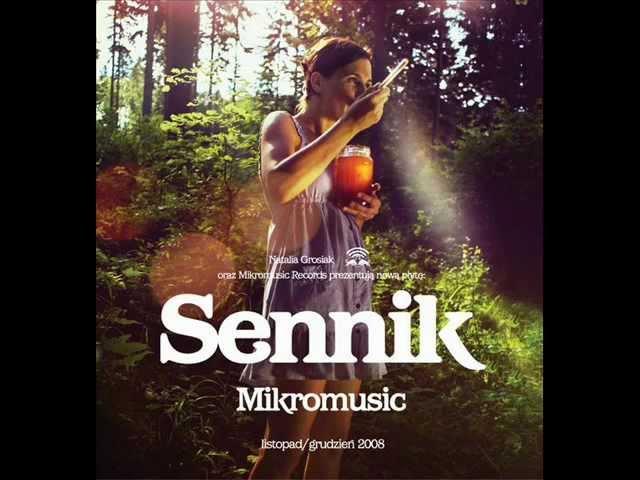 mikromusic-bo-mi-mikroutopia