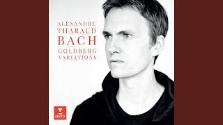 Goldberg Variations, BWV 988: V. Variation 4 a 1 clav.