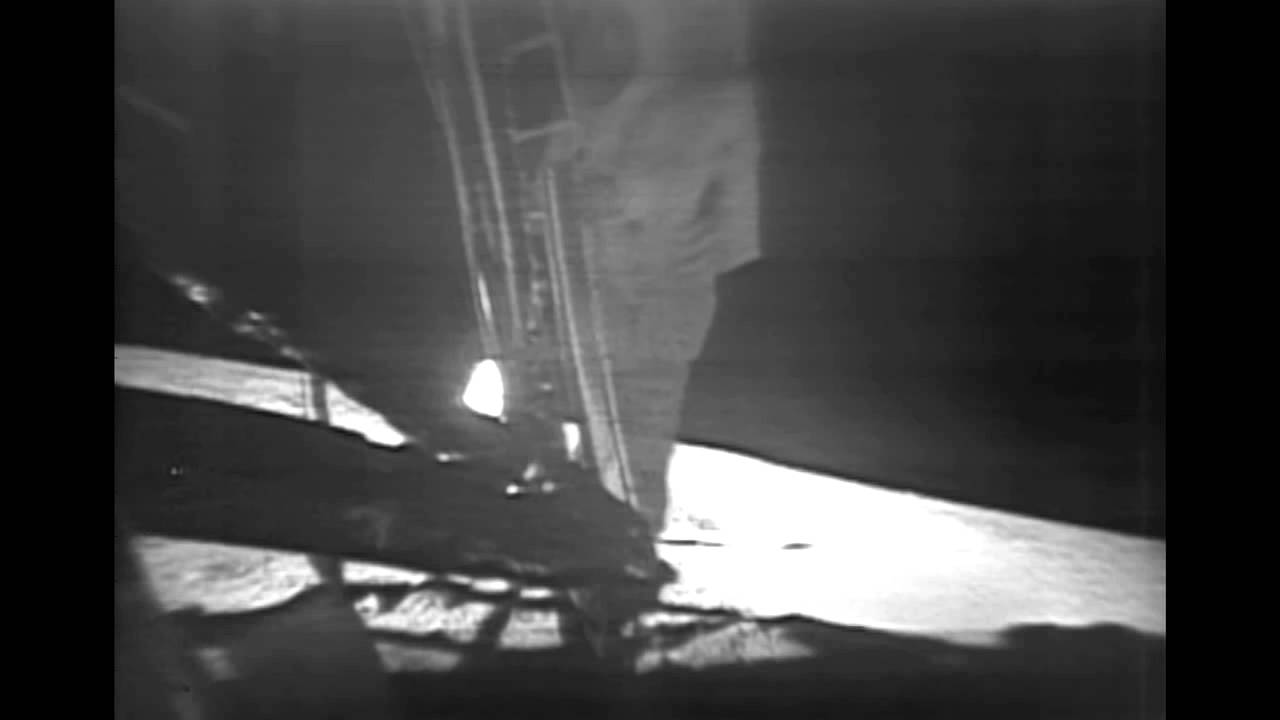 apollo 11 nasa transcript moon landing - photo #10