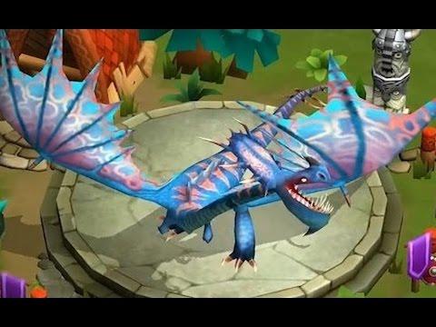 dragons aufstieg von berk verteidige berk 3 schl ssel hd 237 lets play youtube. Black Bedroom Furniture Sets. Home Design Ideas