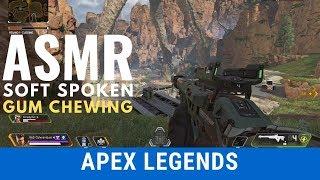 Asmr Apex Legends Gameplay Usin – Meta Morphoz