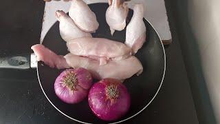 Delicious chicken tikka masala | chicken recipes for dinner | easy dinner recipes #chickenmasala