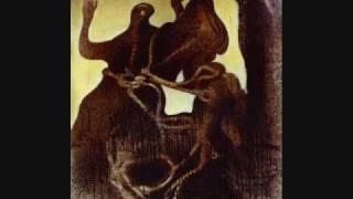 Top Twenty Max Ernst Paintings