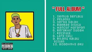 Download Lagu Farel alfara_-_ Full Album 2020 [ Kumpulan Lagu Galau ] mp3