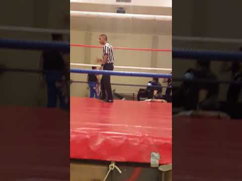 Estrella Universal power bombs  Indy Star on a table
