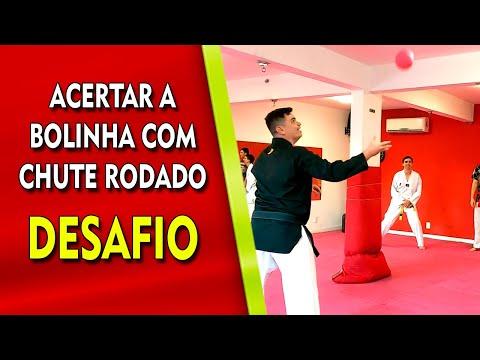 CONTA GRATIS COM JOGOS DE XBOX 360 E GAME PASS DE GRAÇA 💙 from YouTube · Duration:  2 minutes 54 seconds