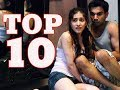 Top 10 Best Movies Based on True Stories | Hindi movies list | media hits