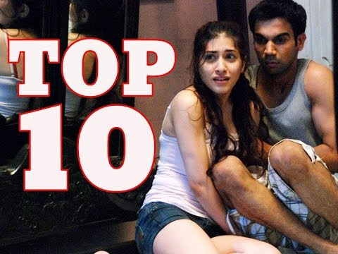 Top 10 Best Movies Based on True Stories | indian movies list | media hits