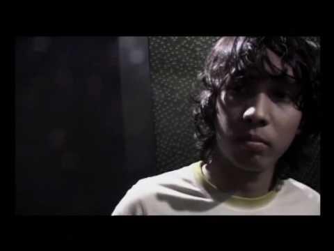 C.U.T.S     - Beringas - Video Clip