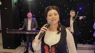 Crina Moldovan - Colaj Banat