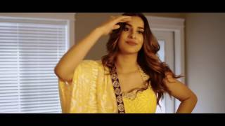 Kadar Full Song Mankirt Aulakh  Sukh Sanghera Punjabi Latest Single Track 2016