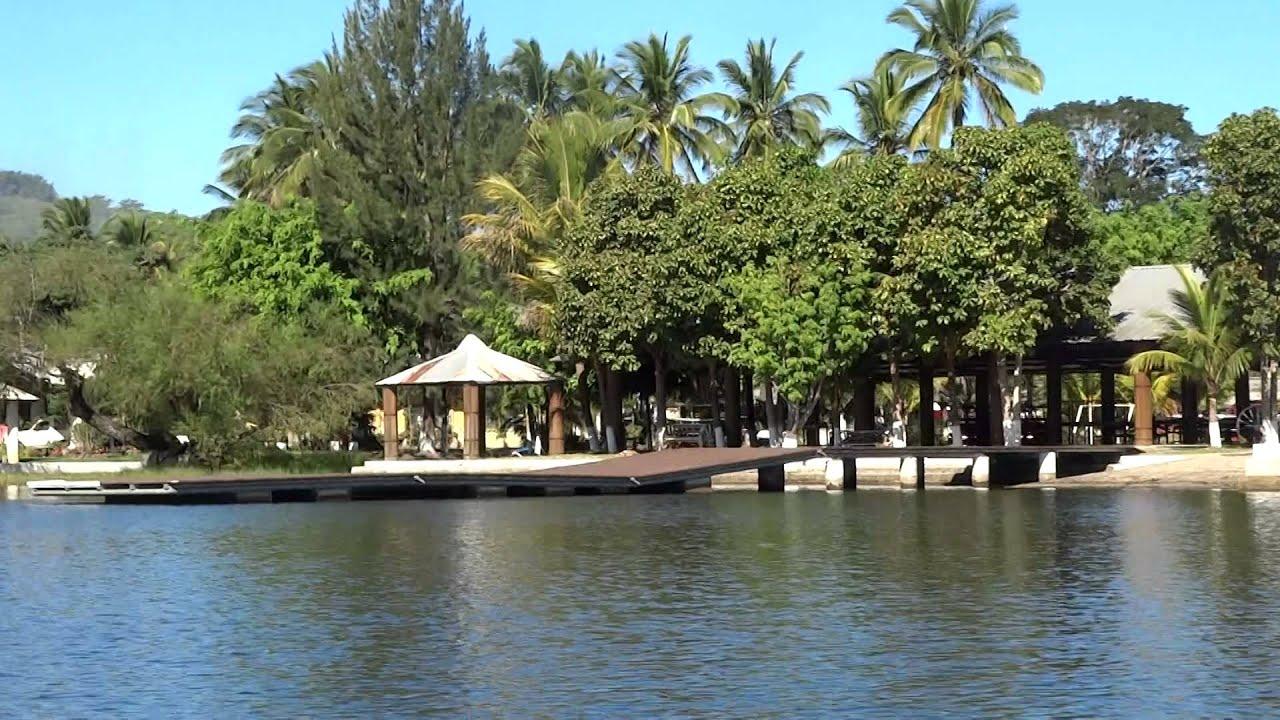 Resultado de imagen para Laguna El Pino