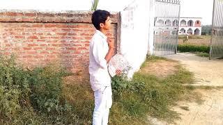 student life fun by mastizade chhore