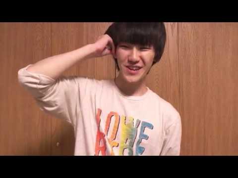 モーヲタ日記206 Juice=Juice LIVE AROUND 2017 ~World Tour→J=J Day Special~ レポ