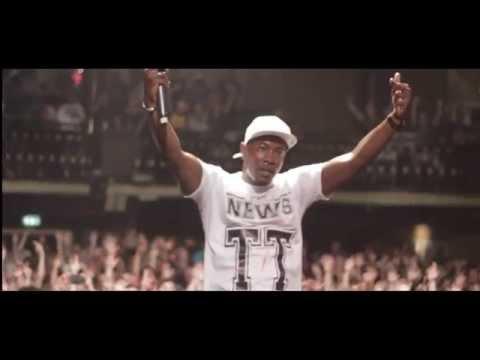 RIO - No Stone Unturned: Documentary - Trailer