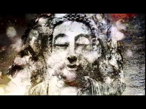 PINEAL GLAND MEDITATION MUSIC RELAX MUSIC SPA MUSIC 3 HOURS DEEP SLEEP 2018
