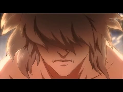 KUIYU CHOUYUAN Movie Trailer HD (Animation)