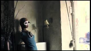 Tammy Ingram - Black Dog