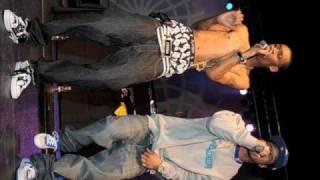 Wiz Khalifa Star Power My Life