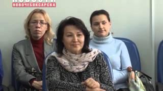 2 октября Центральная библиотека им. Ю. Гагарина открыла ''Сезон татарской книги''