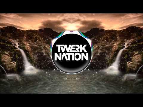 Tomsize & Simeon - Jump (Appeal & Kris Rod Twerk Remix) [Twerk Nation Exclusive]