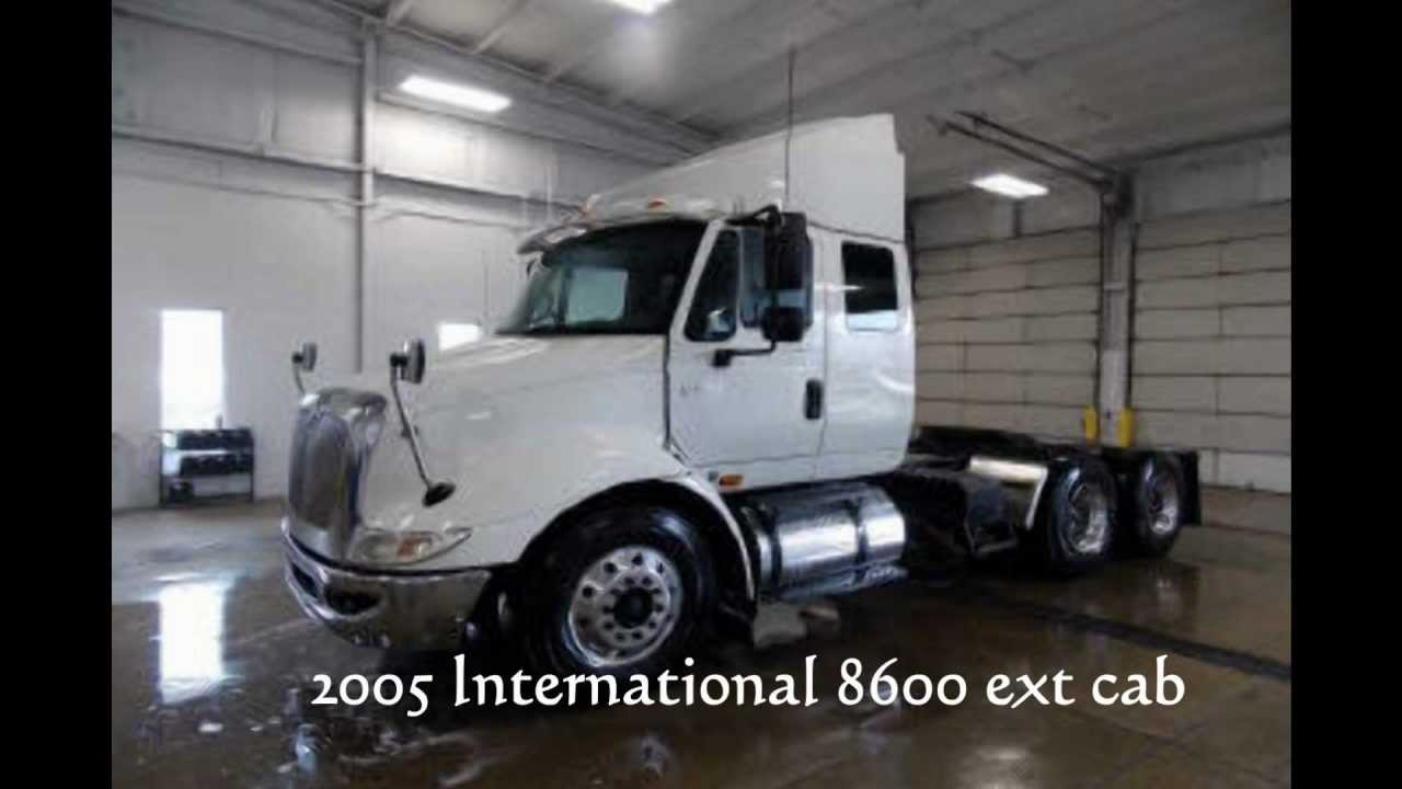 Extended Cab Box Trucks For Sale - Best Car Update 2019-2020 by