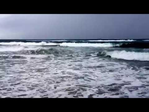 Отдых на Кипре Горящие туры на Кипр Лучшие курорты