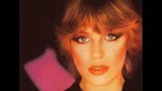 Watch Marianne Faithfull Ill Be Your Baby Tonight video